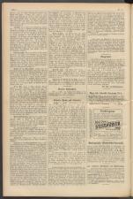 Ischler Wochenblatt 18940506 Seite: 4