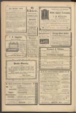 Ischler Wochenblatt 18940506 Seite: 6