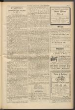 Ischler Wochenblatt 18940506 Seite: 7