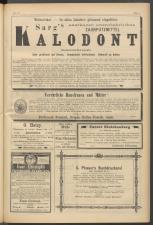 Ischler Wochenblatt 18940506 Seite: 9