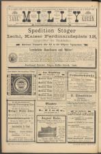 Ischler Wochenblatt 18940916 Seite: 10