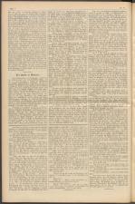 Ischler Wochenblatt 18940916 Seite: 2