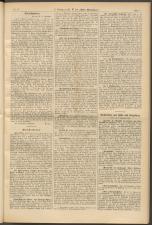 Ischler Wochenblatt 18940916 Seite: 3