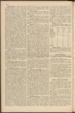 Ischler Wochenblatt 18940916 Seite: 4