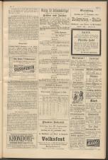 Ischler Wochenblatt 18940916 Seite: 5
