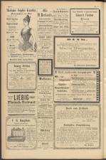 Ischler Wochenblatt 18940916 Seite: 6