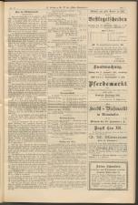 Ischler Wochenblatt 18940916 Seite: 7