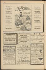 Ischler Wochenblatt 18940916 Seite: 8