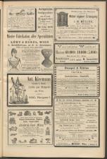 Ischler Wochenblatt 18940916 Seite: 9