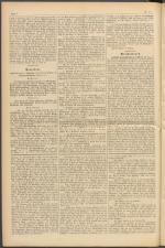 Ischler Wochenblatt 18941007 Seite: 2
