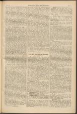 Ischler Wochenblatt 18941007 Seite: 3