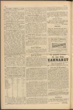 Ischler Wochenblatt 18941007 Seite: 4