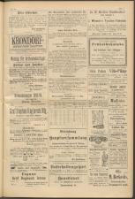 Ischler Wochenblatt 18941007 Seite: 5