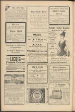 Ischler Wochenblatt 18941007 Seite: 6