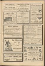 Ischler Wochenblatt 18941007 Seite: 7