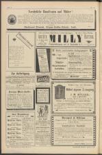 Ischler Wochenblatt 18941007 Seite: 8