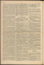 Ischler Wochenblatt 18941028 Seite: 2