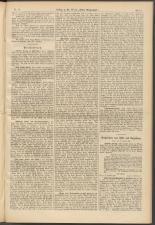 Ischler Wochenblatt 18941028 Seite: 3