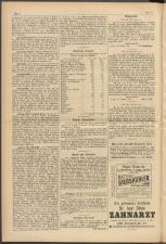 Ischler Wochenblatt 18941028 Seite: 4