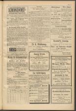 Ischler Wochenblatt 18941028 Seite: 5
