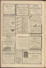 Ischler Wochenblatt 18941028 Seite: 6