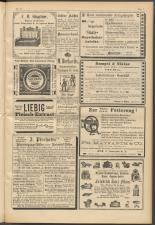 Ischler Wochenblatt 18941028 Seite: 7