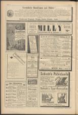 Ischler Wochenblatt 18941028 Seite: 8
