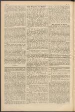 Ischler Wochenblatt 18941111 Seite: 2