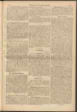 Ischler Wochenblatt 18941111 Seite: 3