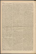 Ischler Wochenblatt 18941111 Seite: 4