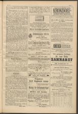 Ischler Wochenblatt 18941111 Seite: 5