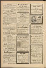 Ischler Wochenblatt 18941111 Seite: 6