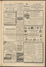 Ischler Wochenblatt 18941111 Seite: 7