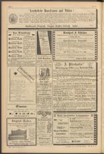 Ischler Wochenblatt 18941111 Seite: 8
