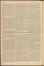 Ischler Wochenblatt 18941202 Seite: 2