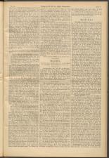Ischler Wochenblatt 18941202 Seite: 3