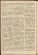 Ischler Wochenblatt 18941202 Seite: 4