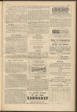 Ischler Wochenblatt 18941202 Seite: 5