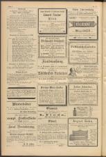 Ischler Wochenblatt 18941202 Seite: 6
