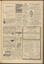 Ischler Wochenblatt 18941202 Seite: 7