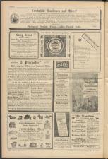 Ischler Wochenblatt 18941202 Seite: 8