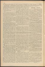 Ischler Wochenblatt 18941223 Seite: 2