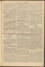 Ischler Wochenblatt 18941223 Seite: 3