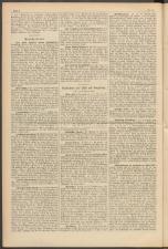 Ischler Wochenblatt 18941223 Seite: 4