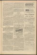 Ischler Wochenblatt 18941223 Seite: 5