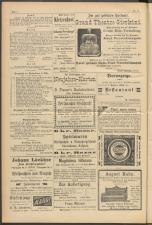 Ischler Wochenblatt 18941223 Seite: 6