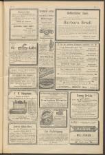 Ischler Wochenblatt 18941223 Seite: 7