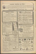 Ischler Wochenblatt 18941223 Seite: 8