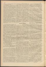 Ischler Wochenblatt 18950224 Seite: 2