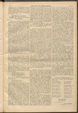 Ischler Wochenblatt 18950224 Seite: 3